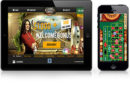 Top Euro Mobile Phone Casinos