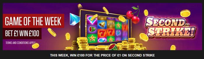 NetBet-Casino-offer