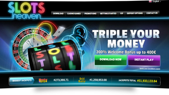 How to Play Online Blackjack | Up to $/£/€400 Bonus | Casino.com