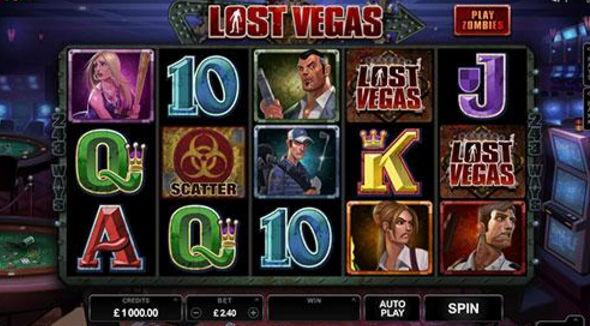 lost-vegas-online-slot