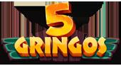 5Gringos Casino Euro