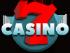 7Casino UK