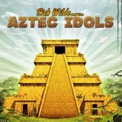 Aztec Idols - Play'n GO Slot