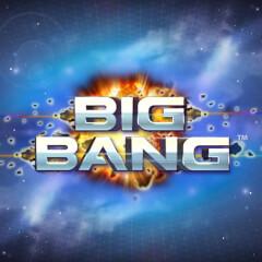 Big Bang - NetEnt Slot