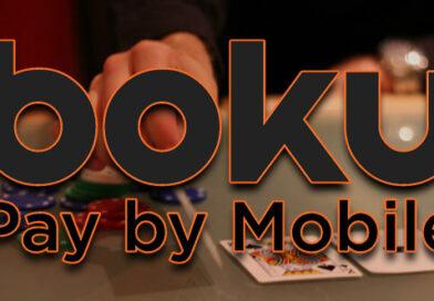 Boku Casino