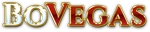 Bovegas USA Casino