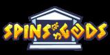 SpinsGods Deutschland online Casino