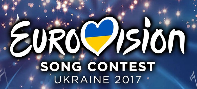 Catch Eurovision fever with the £10,000 contest at Casino Room