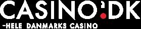 Casino.DK Denmark Online Casino
