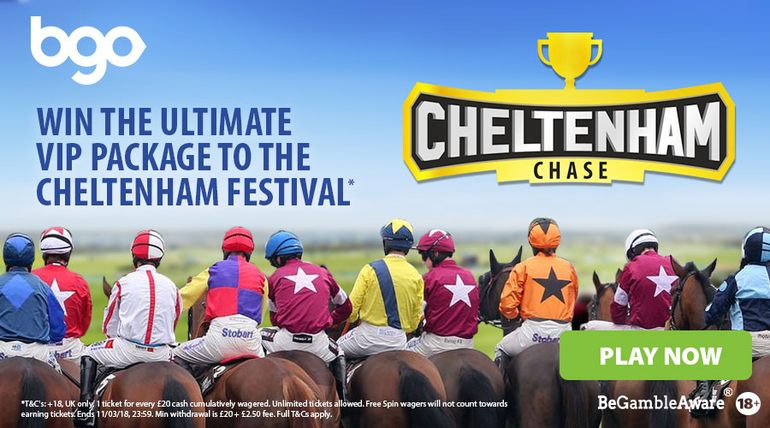 https://www.onlinecasinospinz.com/go/bgo-casino-cheltenham-festival-2018