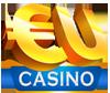 eucasino.co.uk