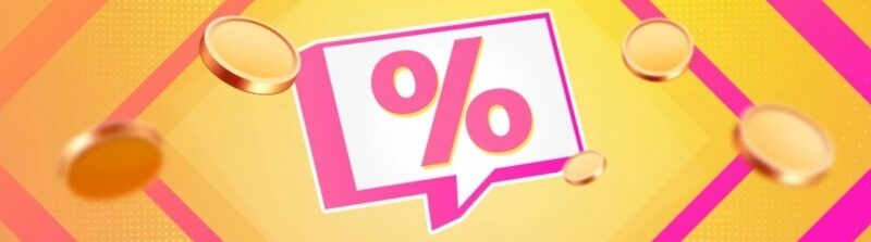 50% extra bonus up to €250 at Casino Euro