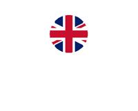 Great British Casino