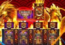 SkillOnNet strengthens game portfolio with addition of IGT Casino Games