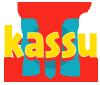 Kassu Casino Europe