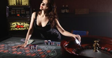 Live Casinos and Live Dealer Games for UK and Europe