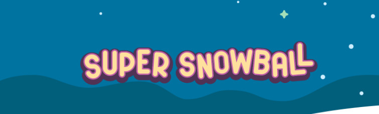 Lots of Awesome Prizes in Casumo Casino's Super Snowball