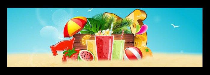 Relish the Juiciest Bonuses this July at Slots Heaven Casino