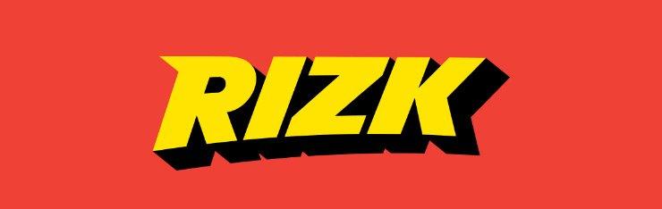 Rizk Casino Europe UK