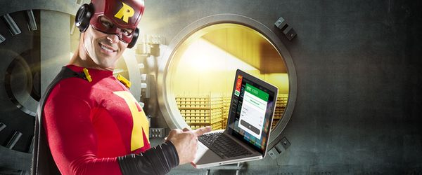 Rizk Casino Launches Option to Lock your Withdrawal!