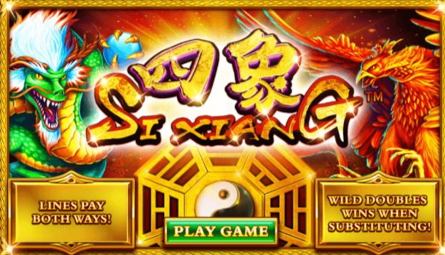 Get upto 50 Extra Spins in the Game of the Week at Red Queen Casino
