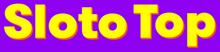 SlotoTop Casino
