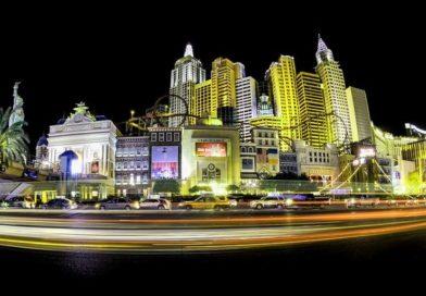 The Best European Online Casinos