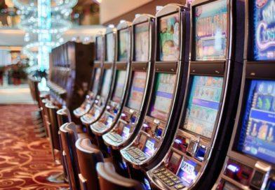 Top Online Progressive Jackpot Slots