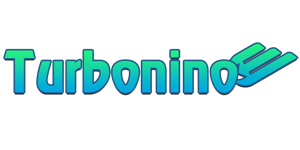 Turbonino Casino Slots Free Spins