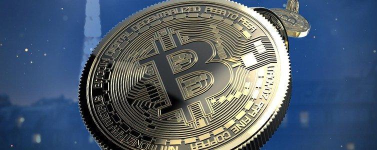 Use Bitcoin at Spartan Slots Casino and Get 400% Bonus!