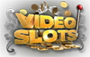 VideoSlots Casino Europe